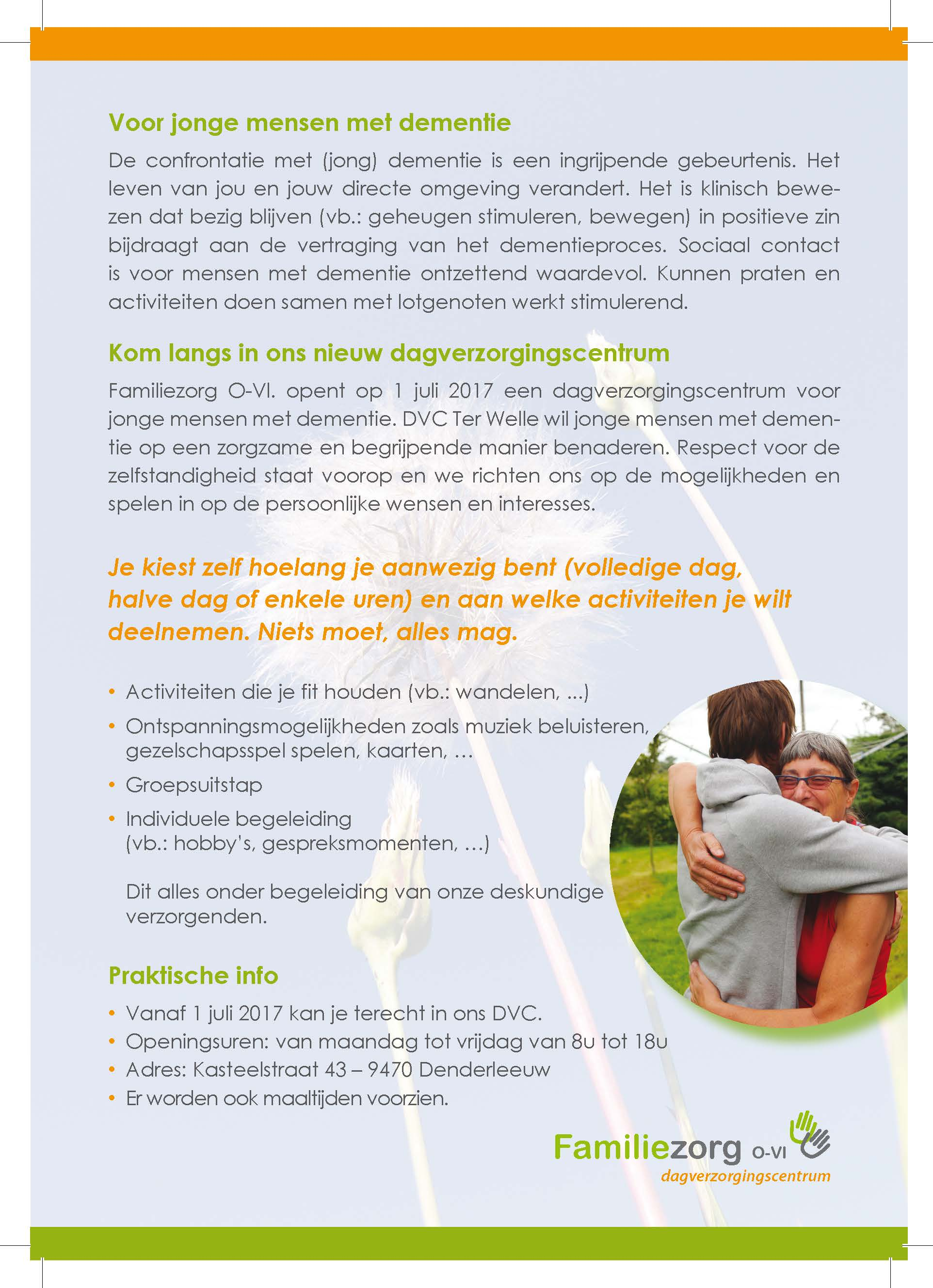 Def flyer Ter Welle Page 2